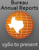 Annual Reports-1960 to present