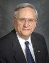 Walt Trybula, Ph.D., MBA