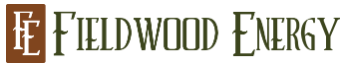Fieldwood energy logo