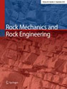 rock mechanics