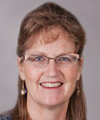 Hilary Olson