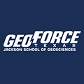GeoFORCE Texas