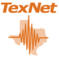 TexNet