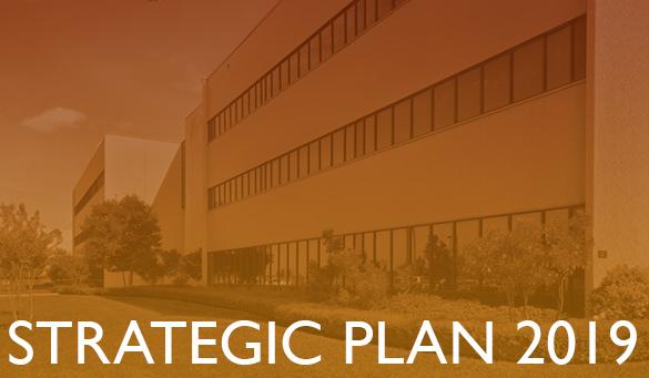 Bureau of economic geology strategic plan bureau of