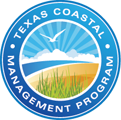 Texas Coastal Management Programs