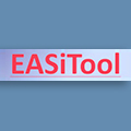 EASiTool 2.0