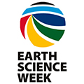 Earth Science Week
