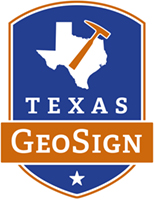 GeoSign logo