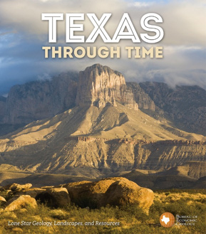 Texas Through Time