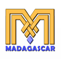 Madagascar Open-Source Project