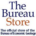 The Bureau Store