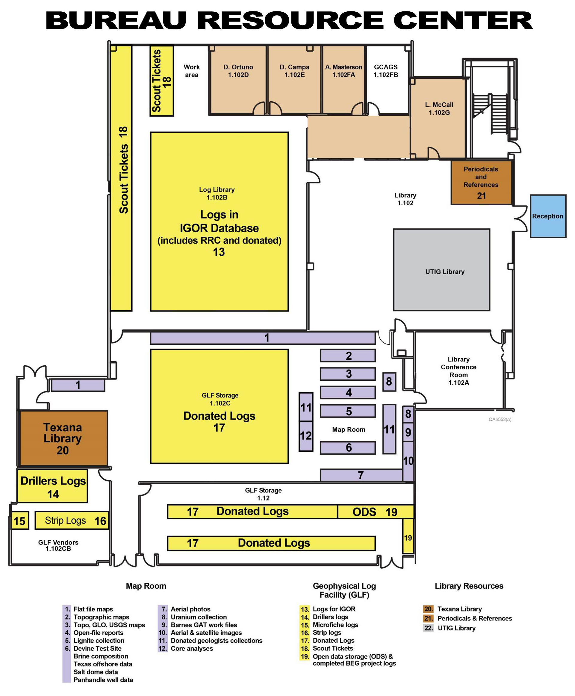 resource center bureau of economic geology. Black Bedroom Furniture Sets. Home Design Ideas