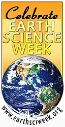 Earth Science Week (ESW)