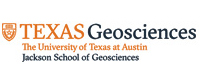 Jackson School of Geosciences