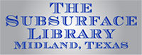 Subsurface Library