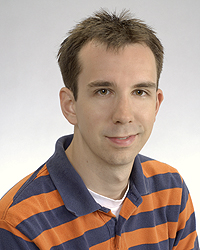Aaron Averett