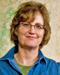 Dr. Hilary Olson