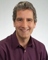 Dr. Michael R. Hudec