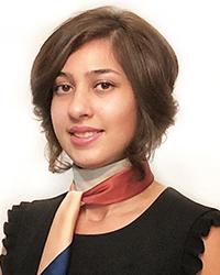 Dr. Sahar Bakhshian