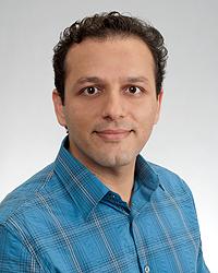 Seyyed Hosseini