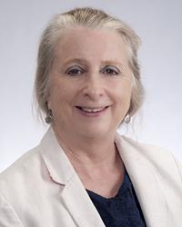 Dr. Susan D. Hovorka