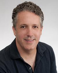 Dr. Todd Caldwell