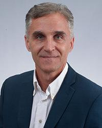 Dr. Toti Larson