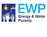 Energy and Water Poverty