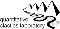 Quantitative Clastics Laboratory (QCL)