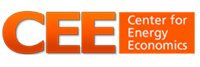 Center for Energy Economics (CEE)