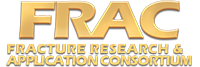 Fracture Research and Application Consortium (FRAC