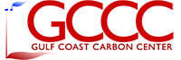 Gulf Coast Carbon Center (GCCC)