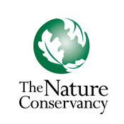 The Nature Conservancy of Texas