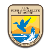 U.S. Fish & Wildlife Service — Cooperative Endangered Species Conservation Fund/Section 6 Grants