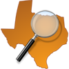 State Geological Survey of Texas