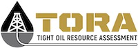 Tight Oil Resource Assessment