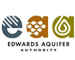 Edwards Aquifer Authority