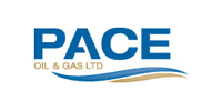 Pace Oil and Gas