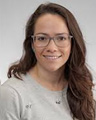 Stephanie Forstner
