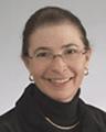 Linda Bonnell