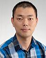 Xiaofeng Chen