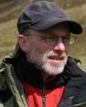 Rob Lander
