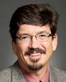 Jon E. Olson