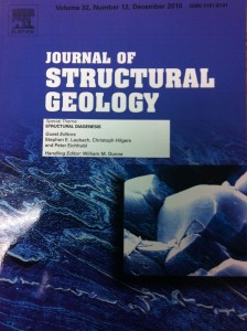 JSG cover