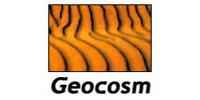 Geocosm