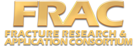 Fracture Research and Application Consortium