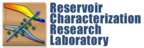 Reservoir Characterization Research Laboratory