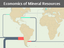 Economics of Mineral Resources