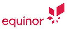Equinor (was Statoil)