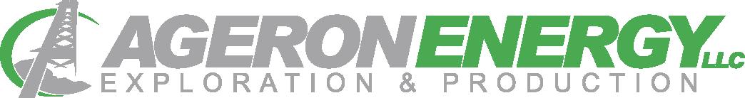 Ageron Energy LLC logo